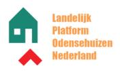 Landelijk platform odensehuizen