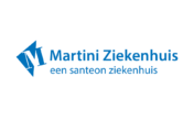 Martini_Ziekenhuis