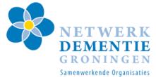 Netwerk dementie groningen