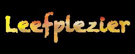 leefpleizer