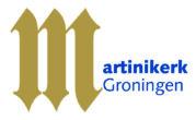 Sticker_martinikerk