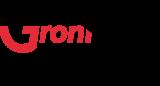 logo_gemeente groningen