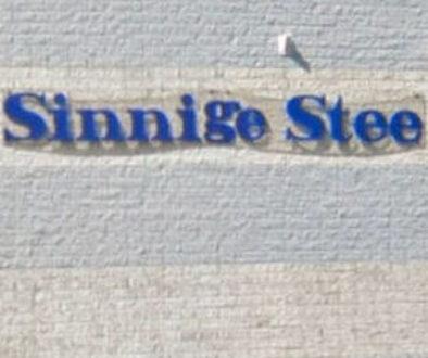 uitgel_afb-sinnige_stee